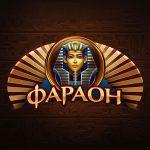 Кто играет в онлайн-казино: классификация гемблеров