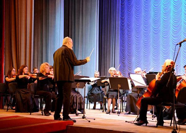 Бауэр-оркестр