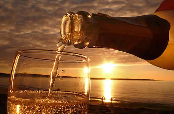 вино-Sparkling-wine