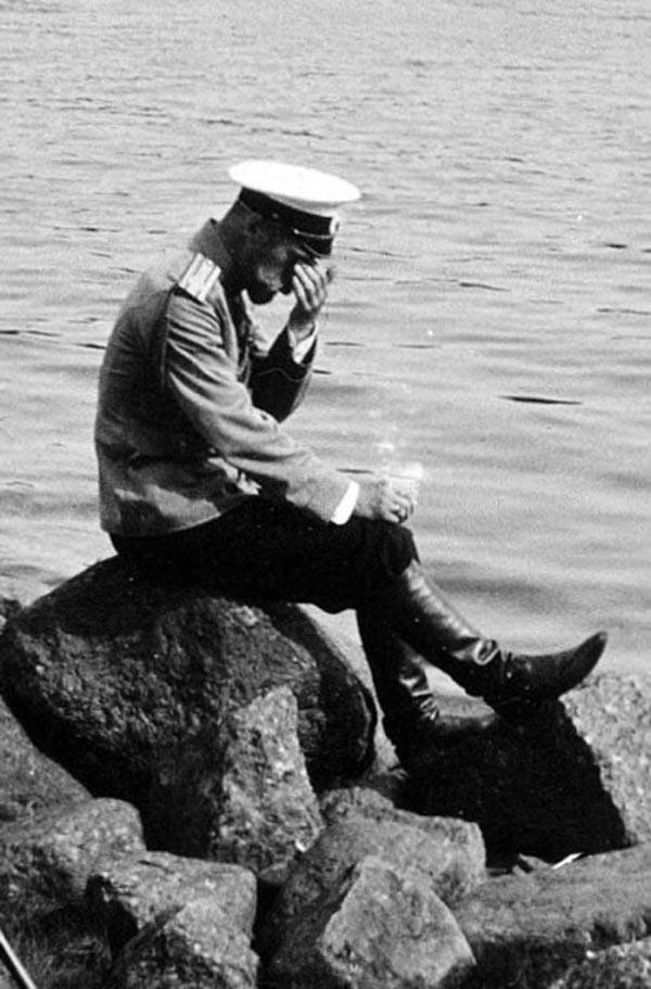 00-ник-2-на море