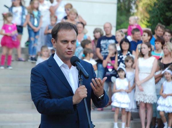 00-Vadim Volchenko.