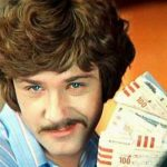 Что можно было купить на 1 рубль в СССР?