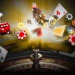 Как выбрать самое лучшее казино в интернете