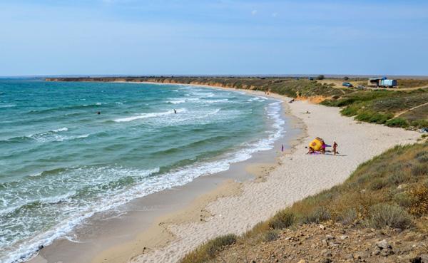 0-пляж беляус
