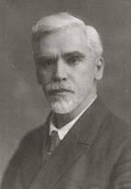 А.Фролов-Багреев (1877-1953)
