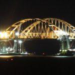 Поезда из 11 городов России будут ходить по Крымскому мосту