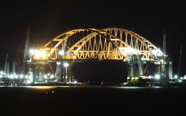 000-мост