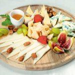 Сырная лавка Италии