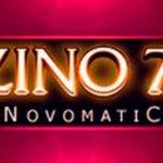 Преимущества онлайн-казино Азино