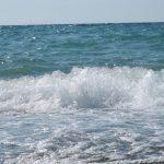 Открытие туристического сезона в Крыму с 1 июля