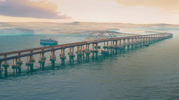 1-мост-
