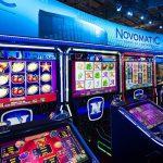 10 интересных фактов про виртуальное казино от free-777slots