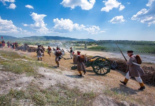 крымс-война