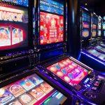 Зеркало казино 777-slotyonline.co в игре на реальные деньги?