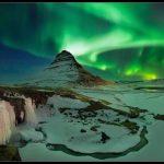 Чем заняться в Исландии: семь лучших способов интересно провести здесь время