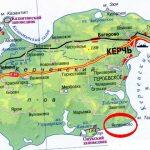 Фонд «Археология» приглашает добровольцев в археологическую экспедицию в Крым в 2019