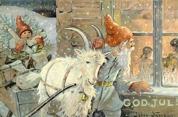Joulupukki (4)