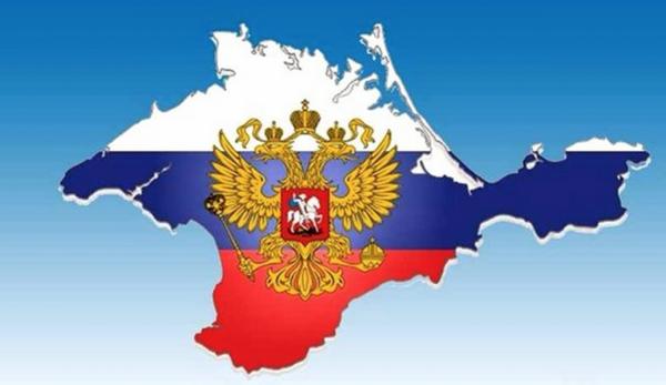 карта-krym_rossiya