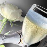 Роскачество составило рейтинг российских игристых вин