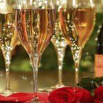 Как выбрать шампанское к Новому году?