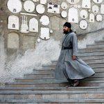 Православие и паломничество в Крыму.