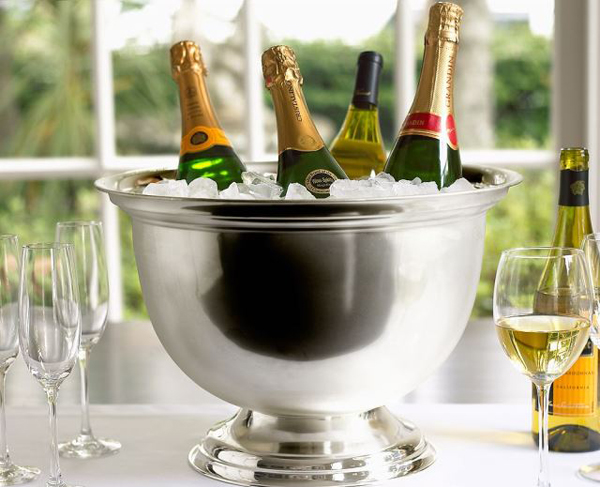 Okhlazhdenie-shampanskogo