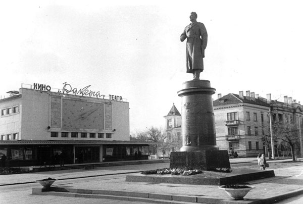 токарев--tokarev-2