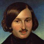 Как Николай Гоголь лечился крымскими грязями