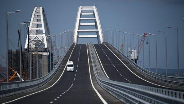 00-мост8