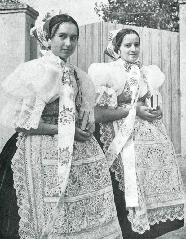 чехия-маравия