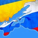 Неизвестные факты «крымской весны»