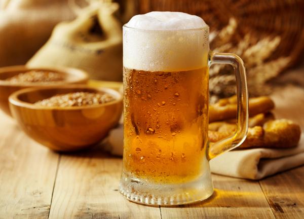1-пиво