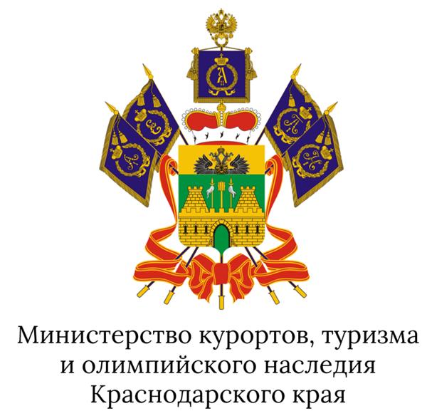 00-министерство