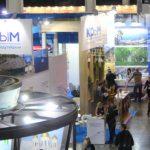 Курортный и туристический Крым представлен на двух выставках в Москве