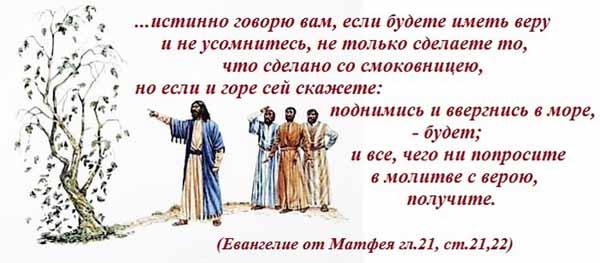 00-Velikiy_ponedelnik_Issushenie_smokovnicuy_