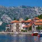 Всё о Черногории для туристов: советы, рекомендации