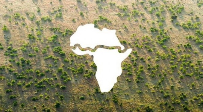 GreatGreenWall_06