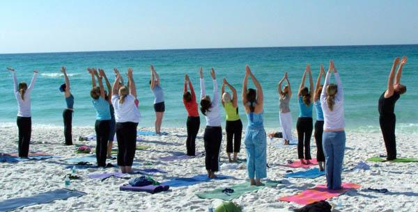 yoga-1024x520