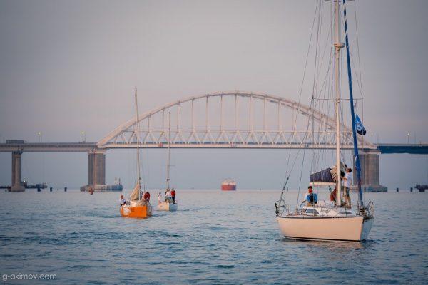 00-яхты-мост
