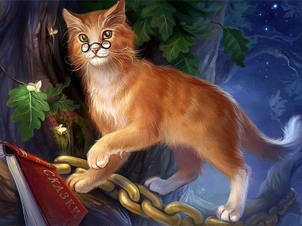00-кот-учёный