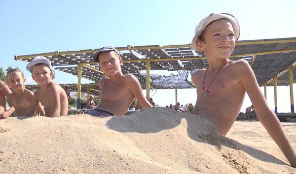 00-песок