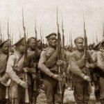 Сто лет мечте о Крымской республике