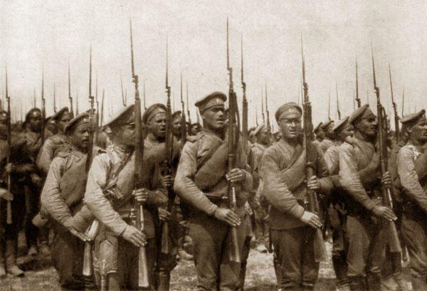 1914-16-soldati-russi