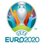 Почему стоит побывать на ЕВРО 2020?
