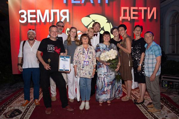 Aksenov_Sergej-184-Ekspertnyj-sovet-festivalya