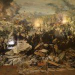 Музей боевой славы воинов-интернационалистов