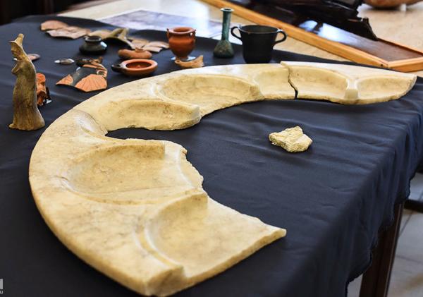 фанагория-музей-керамика