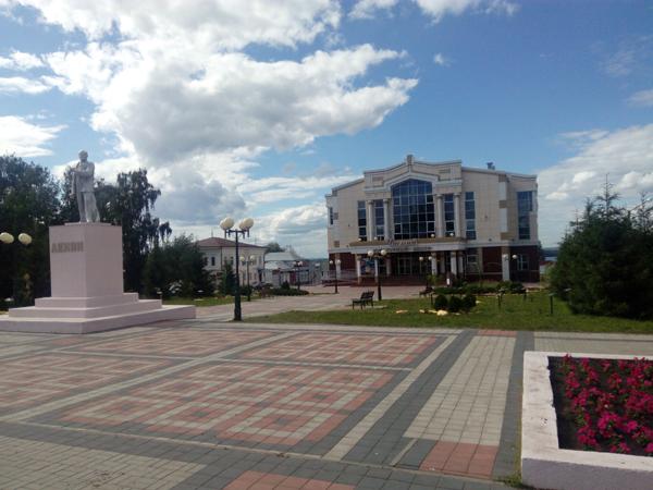 00-абхазия