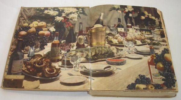 00-книга о вкусной и здоровой пище