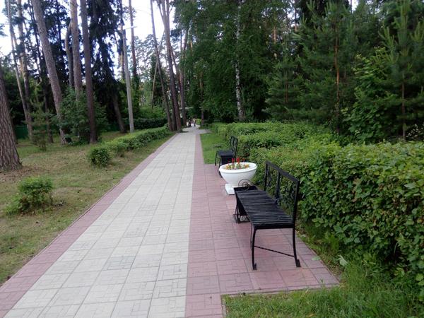 00-парк-